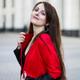 Аватар пользователя liskinalaska