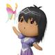 Аватар пользователя Sakhalin85
