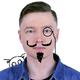 Аватар пользователя Sinvit