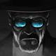 Аватар пользователя BlitzZz