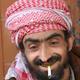 Аватар пользователя TavernaDeadArab