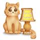 Аватар пользователя ShaeFromAsshai