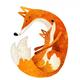 Аватар пользователя SweetFoxi