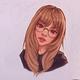 Аватар пользователя PatternKLD