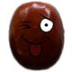 Аватар пользователя MrF1n1k