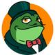 Аватар пользователя VjikZel