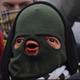 Аватар пользователя Joker0