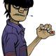Аватар пользователя papaduka