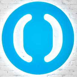 Аватар пользователя OtkritieBank