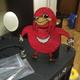 Аватар пользователя Jakhner