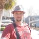 Аватар пользователя Bebels