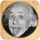 Аватар пользователя CHICS