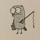 Аватар пользователя clubberryice