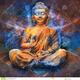 Аватар пользователя WillParry