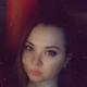 Аватар пользователя Magasha
