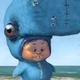 Аватар пользователя MoodyDick