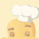 Аватар пользователя SemenEater