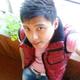 Аватар пользователя DunDugan