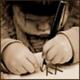 Аватар пользователя Hyphenated