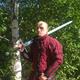Аватар пользователя regnak