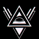 Аватар пользователя ElrnaLapa