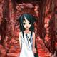 Аватар пользователя Marfufochka