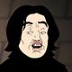 Аватар пользователя eniken11