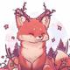 Аватар пользователя ArcticRedFox