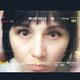 Аватар пользователя mamasmarsa