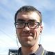 Аватар пользователя cHyc