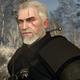 Аватар пользователя Geralt0fRivia