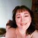 Аватар пользователя gurza2503