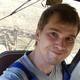 Аватар пользователя AleksanderMolot