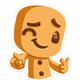 Аватар пользователя x4wia