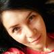 Аватар пользователя indirafikova