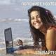 Аватар пользователя KotDavnoNaPikabu