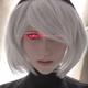 Аватар пользователя clairesea8