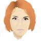 Аватар пользователя Nata444