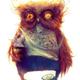 Аватар пользователя Dan.ver