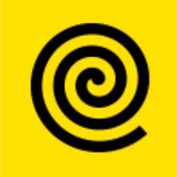 Аватар пользователя Yandex.eda