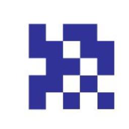 Аватар пользователя SMM.ModulBank