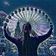 Аватар пользователя Uda4aDenisova