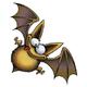Аватар пользователя wazuzu76