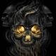 Аватар пользователя Egor4549