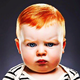 Аватар пользователя Ginger89