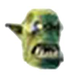 Аватар пользователя FatyStar