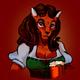 Аватар пользователя Lisi4ca