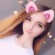 Аватар пользователя ponchik99
