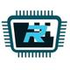 Аватар пользователя R.Fon