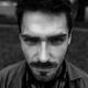 Аватар пользователя Snorgl